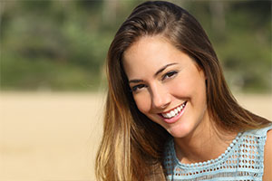 Orthodontist For Adults Northborough, MA